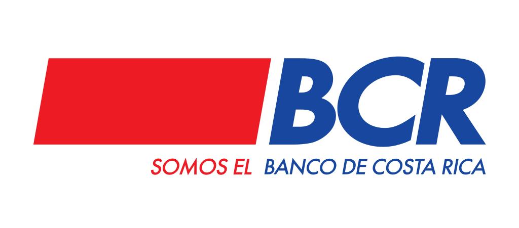 Banco de Costa Rica
